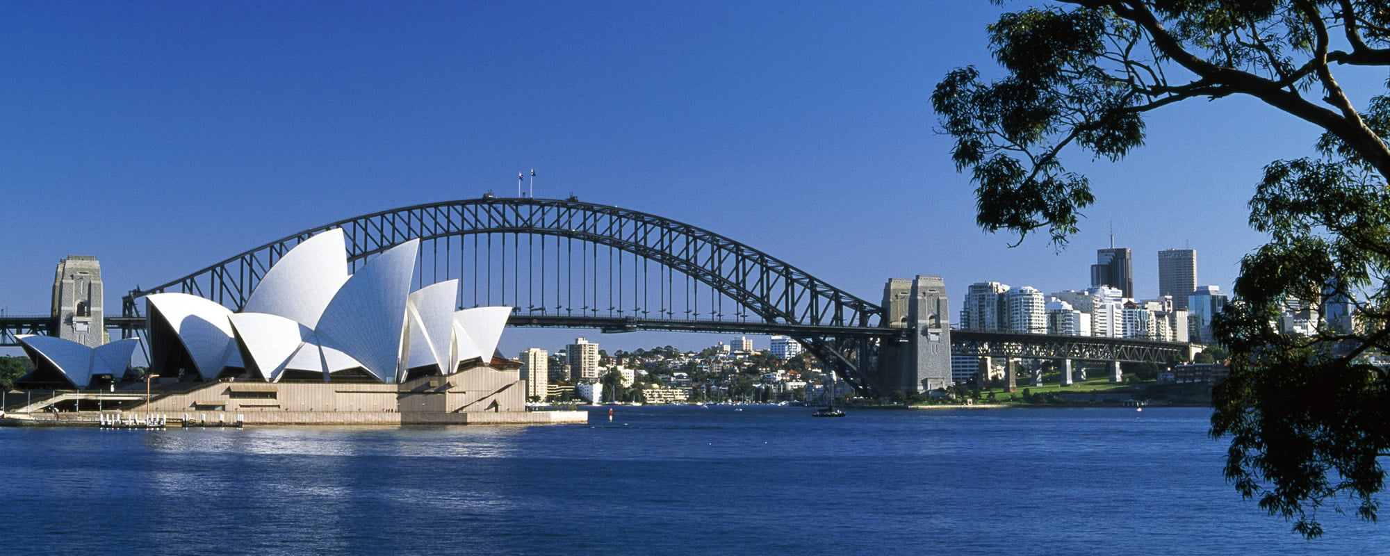 Villair Travel specialists in holidays to Australia and New Zealand