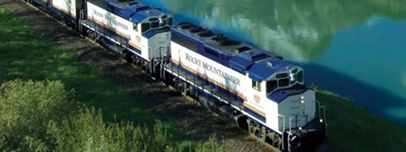 http://www.villair.com/uploads/images/mobile-banners/canada-rocky-mountaineer.jpg