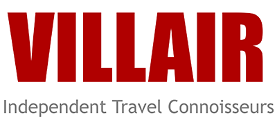 Villair Independent Travel Agents Ashby de la Zouch